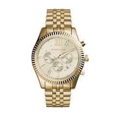 MICHAEL KORS - Reloj Análogo Hombre Mk8281 Michael Kors