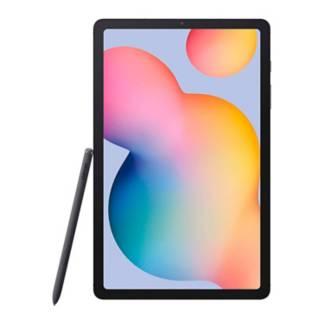 "SAMSUNG - Tablet Samsung SM6 10.4"" 64GB  Gris"