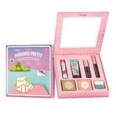 BENEFIT - Kit Paradise Pretty
