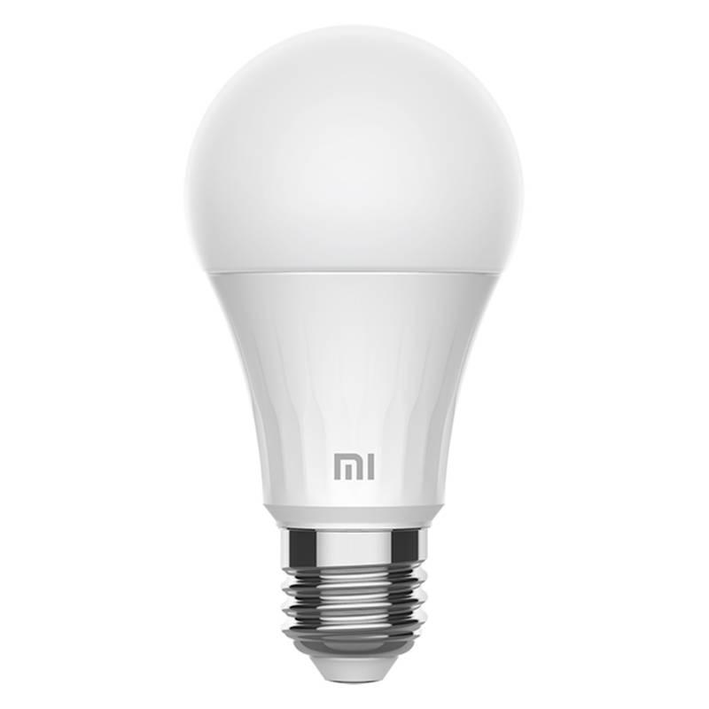 XIAOMI - Mi Smart Led Bulb (Warm White)
