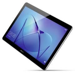 HUAWEI - Huawei Mediapad T3 - 32GB WiFi - Grey (EU) (Tablet)