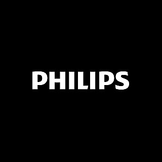 Sobre&nbsp PHILIPS