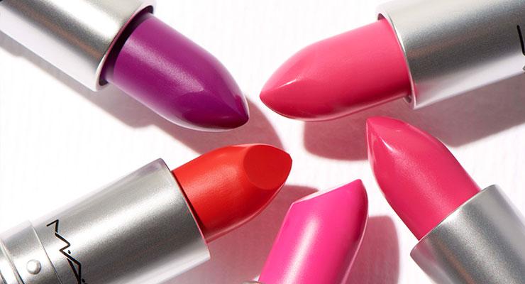35a98d4fb6 Maquillaje - Falabella.com