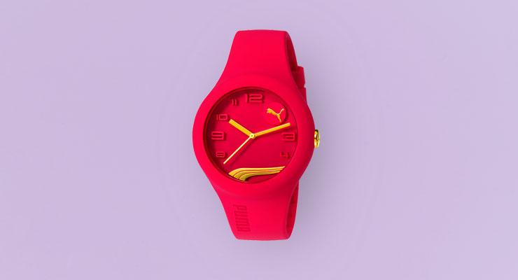 652fedc6014b Relojes Mujer - Falabella.com