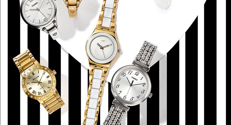 ee1e81393fd4 Relojes Mujer - Falabella.com