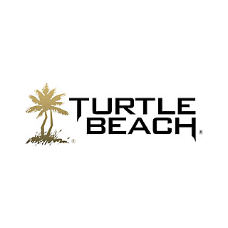 TURTTLE BEACH