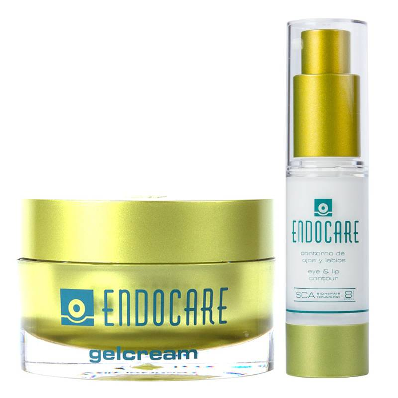 CANTABRIA LABS - Pack Endocare