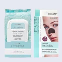 SKINLAB - Pack Limpieza Facial