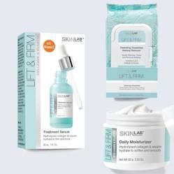 SKINLAB - Pack Nutrición Skinlab