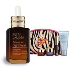 ESTÉE LAUDER - Advanced Night Repair 30 ml + Regalo Cosmetiquero Advanced Night Repair