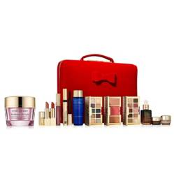ESTÉE LAUDER - Pack Resilience 50ml + Blockbuster