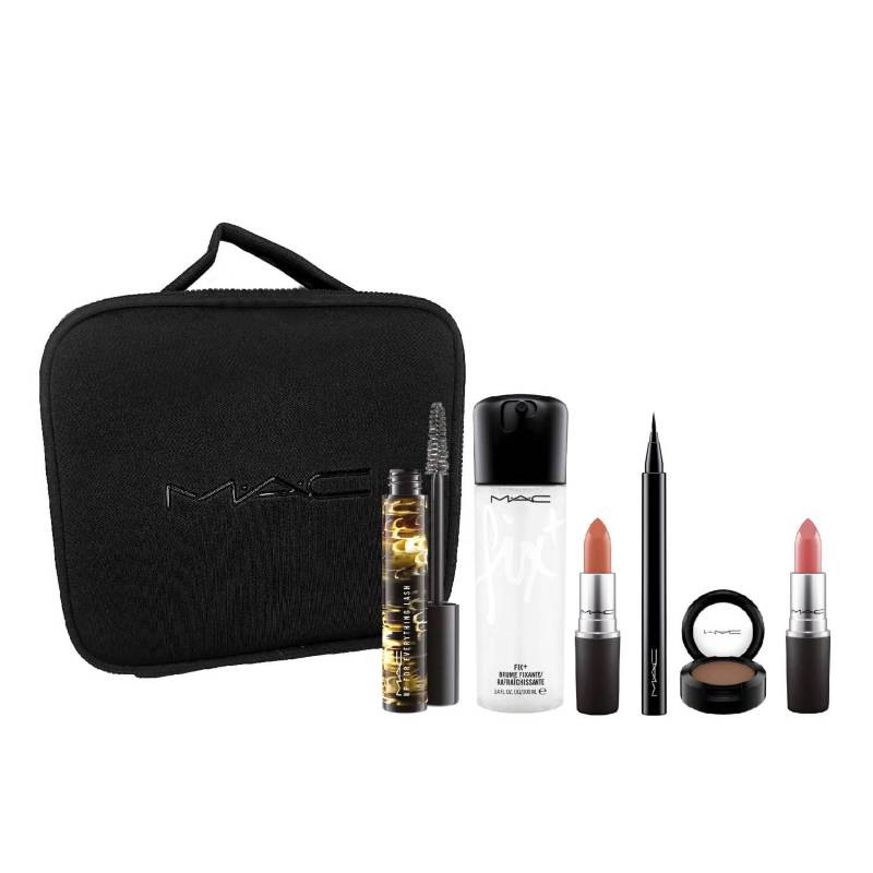 MAC - My Make Up Bag Nude