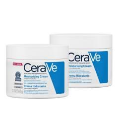 CERAVE - Pack Hidratación asegurada