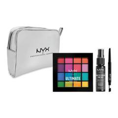 NYX Professional Makeup - Pack Ultimate 1