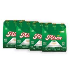 PILSEN CALLAO - Cerveza Pilsen Callao 24und x 305ml