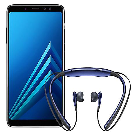 46ec6afd6 Smartphone 6