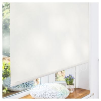 Cortina Enrollable - Screen 5% - 200x220cm Just Home Collection