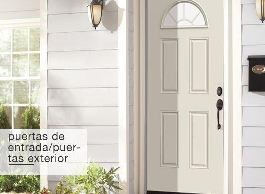 Puertas Y Ventanas Sodimac Com Ar